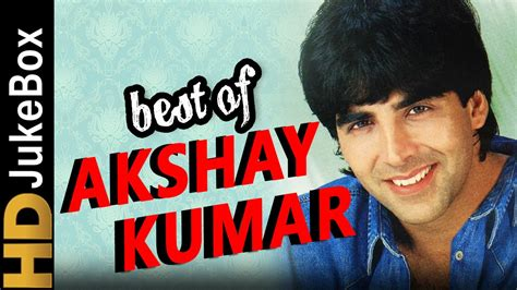 Download Bollywood Songs Of 90s