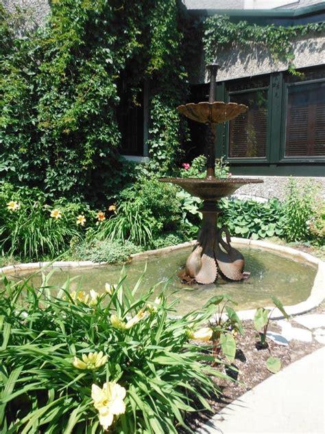 bird bath ideas   garden page    garden outline