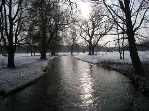 Englischer Garten Winter by Munich Garden Winter Free Stock Photos In Jpeg