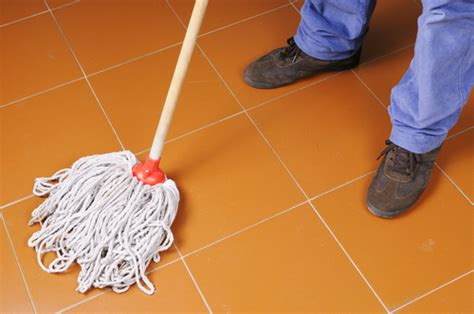 cleaning porcelain tile how to maintain porcelain ceramic tile