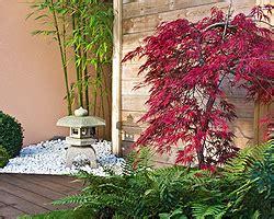 Japanischer Garten Auf Dem Balkon by Zen Garten Anlegen Und Gestalten Bedeutung
