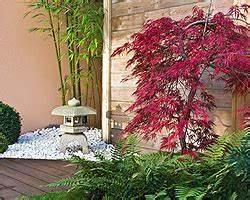 zen garten anlegen und gestalten bedeutung With französischer balkon mit sand für zen garten