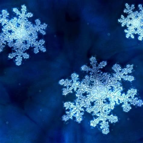 Free Animated Winter Wallpapers For Desktop - 10 new free animated winter desktop wallpaper hd 1920