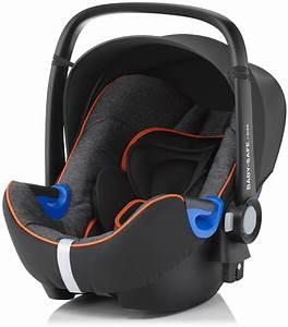 Britax Römer Babyschale : britax r mer baby safe i size black marble babyschale 2018 ~ Watch28wear.com Haus und Dekorationen