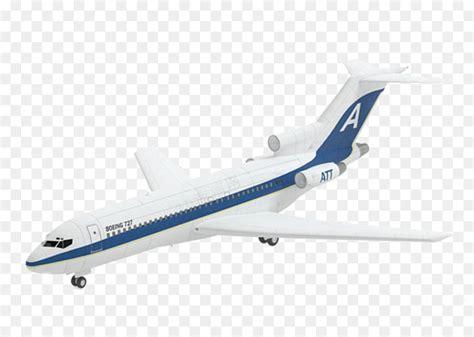 airplane narrow body aircraft white plane