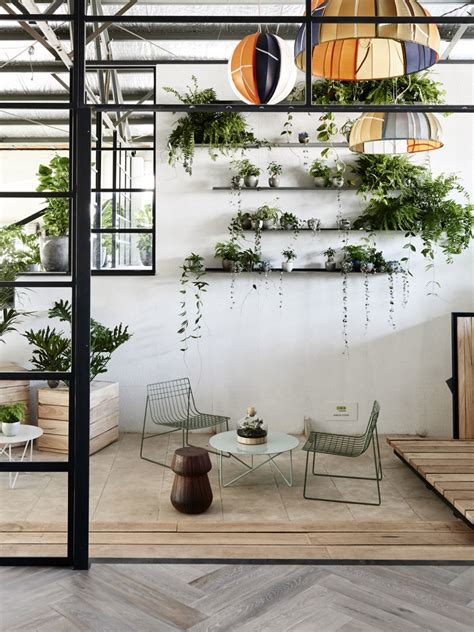 Wall Decor Target Australia by The Design Files Open House 2014 183 Open Today The