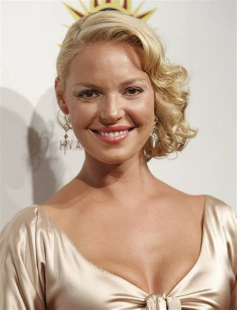 Gallery Hollywood Images Katherine Heigl Photo Colection. Life Line Screening Coupon Local Law Schools. Dominican University Nursing. Knife Edge Engagement Ring Rent Car In Ibiza. Payroll And Human Resource Services. 24 Hour Dentist In Los Angeles. New York Child Custody Laws 3d Model Print. Moving Companies In Chesapeake Va. Mass Transit Service Bus Oklahoma Probate Law