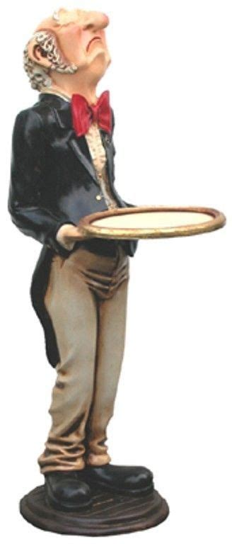 butler statues images  pinterest butler