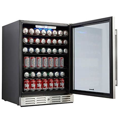 Top 10 Best Beverage Coolers Reviews in 2018  Top Product