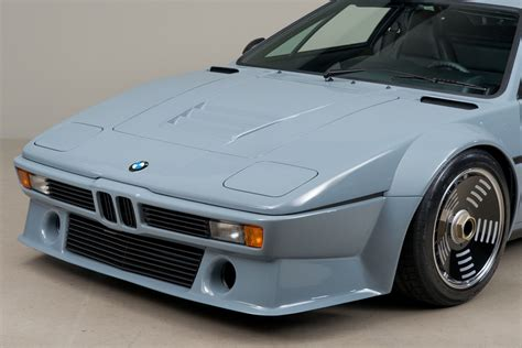 Bmw M1 2012 Interior Wallpapers