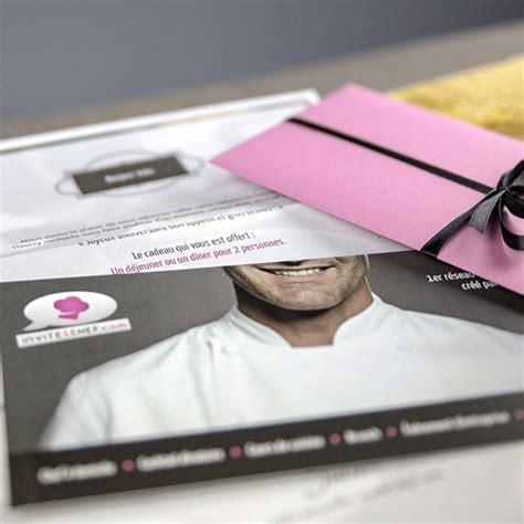 carte cadeau cours de cuisine carte cadeau cours de cuisine à domicile pour 2 personnes