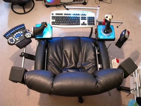 17 best images about computer gaming chair on