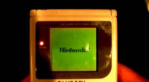 Nintendo Gameboy GIF Find Share On GIPHY