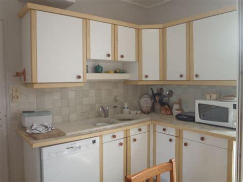 portes de placard de cuisine courleurs des portes de placard de cuisine une idée