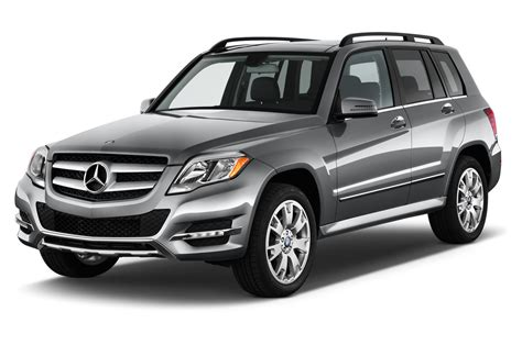 mercedes benz jeep 2013 black 2013 mercedes benz glk class reviews and rating motor trend