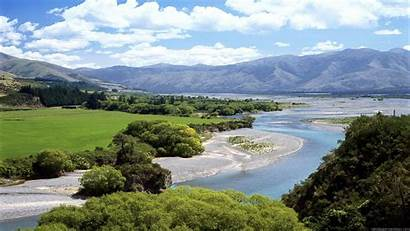 Desktop Wallpapers Backgrounds Zealand Travel Wallpapersafari
