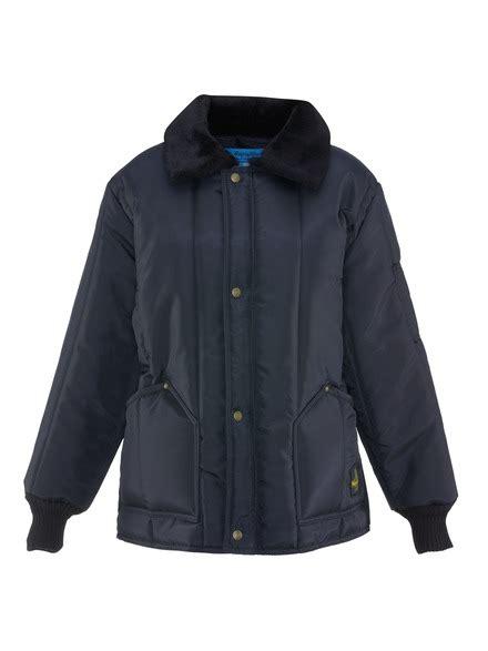 39 s winter jackets from refrigiwear