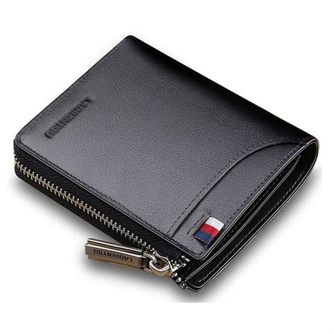 laorentou dompet kartu bahan kulit sapi black jakartanotebook laorentou dompet kartu bahan kulit sapi black jakartanotebook com