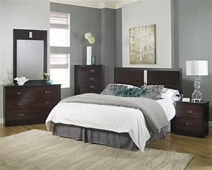 Discount adult bedroom set family discount furniture for Adult bedroom sets