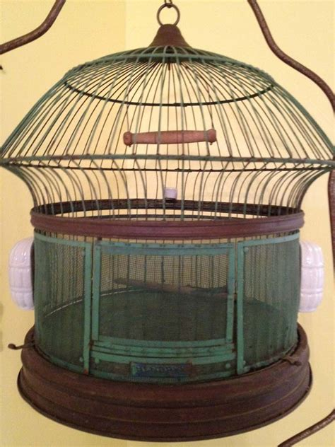 Threads In Time By Pallas Antique Bird Cage. Stacked Stone Fireplaces. Taj Mahal Granite. Bathroom Ideas For Small Bathrooms. Counter Height Round Table. Rustic Faucets. New York Kitchen And Bath. Onyx Slabs. Stainless Steel Range Hood