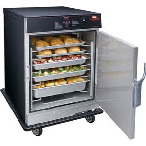 Tractor Supply Heat L by Commercial Food Warmer Cabinet Manicinthecity