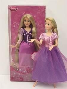 Rapunzel Online Shop : the toy box philosopher july 2012 ~ Watch28wear.com Haus und Dekorationen