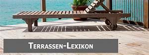 Bankirai Terrasse Pflegen : garten farben laminat parkett terrasse sichtschutz ~ Michelbontemps.com Haus und Dekorationen