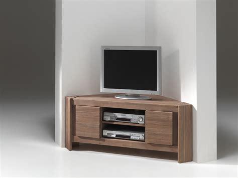 meuble bas angle cuisine ikea organisation meuble tv bas angle
