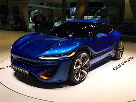 Best Midsize Car 2015 by Top 10 Concept Cars At The 2015 Geneva Motor Show
