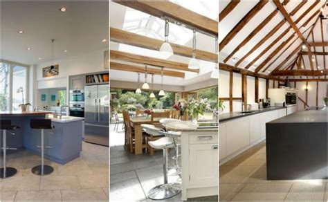 large country kitchens properties for with amazingly spacious luxury kitchens 3650