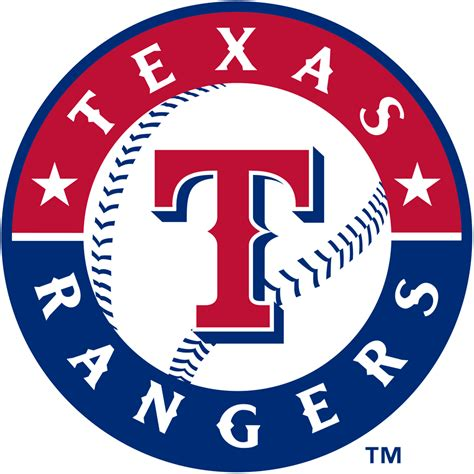 Texas Rangers (baseball) - Wikipedia