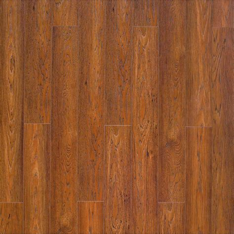 innovations henna hickory laminate flooring 5 in x 7 in take home sle in 683355 the