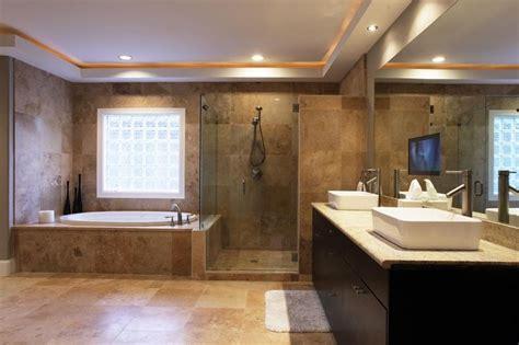 Bathroom Remodel Ideas Walk In Showers