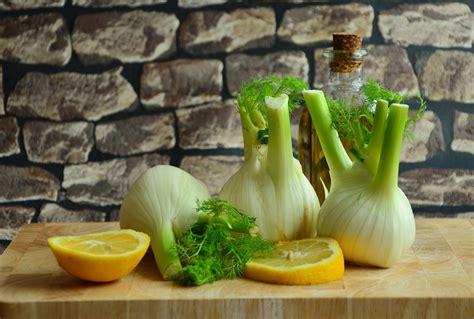 vegetables  knife  stock photo