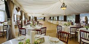 Jefferson Street Mansion Weddings Get Prices For Napa
