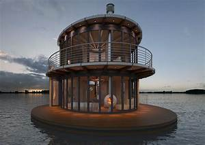 Kleines Häuschen Kaufen : hausboot kaufen nautilus hausboote auch freiheit braucht ein zuhause hausboot kaufen ~ Eleganceandgraceweddings.com Haus und Dekorationen