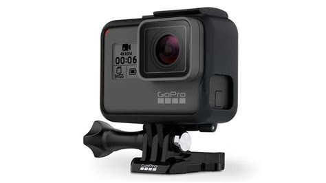 cheap gopro deals filmmakers creatives