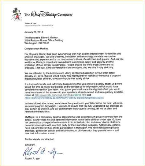 how to address a letter to a business addressing a business letter business templated
