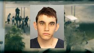 Florida school shooting: New details about Nikolas Cruz ...