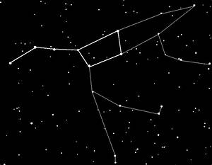 Constellation Slideshow Quiz