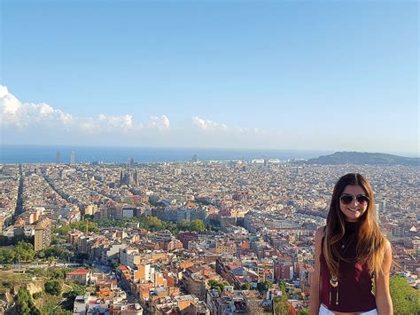 AIFS Study Abroad in Spain