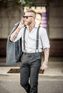 Style Hipster Homme : costume decontracte mariage mariage toulouse ~ Melissatoandfro.com Idées de Décoration
