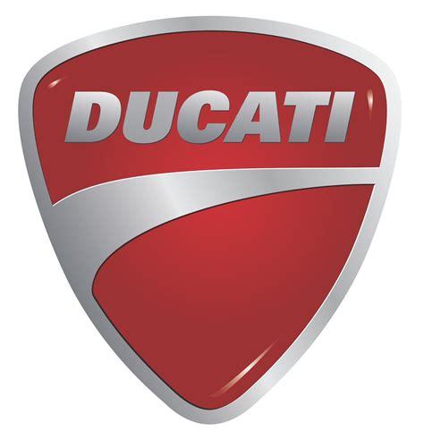 kaos ducati ducati logo 5 ducati logo ai pdf car and motorcycle logos