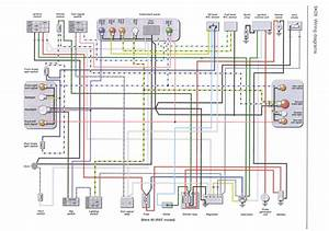 Index Of   Manuals  Circuits