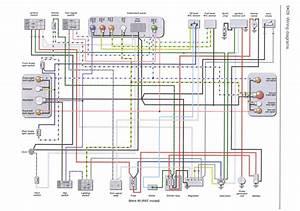 Piaggio Nrg Mc3 Wiring Diagram