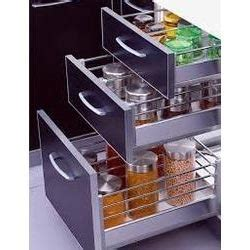 modular kitchen baskets designs modular kitchen designing in chennai 7803