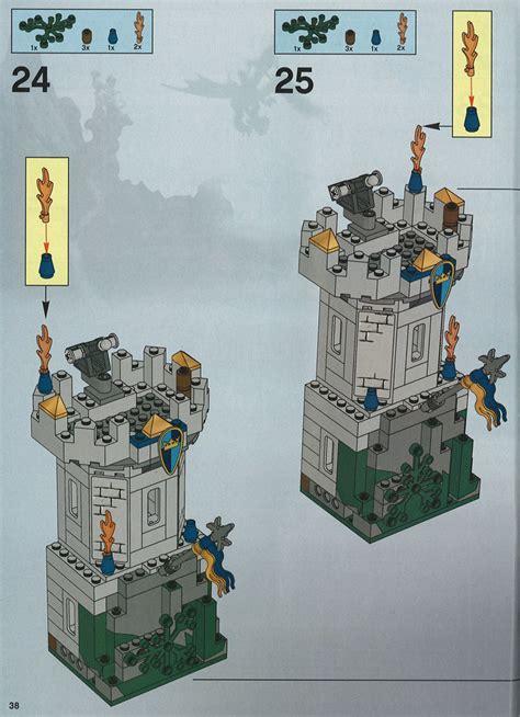 siege lego bricks argz com