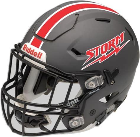 football helmet designer premium custom football helmet decals custom football