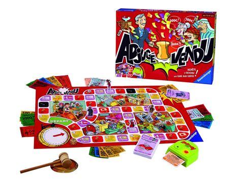 jeux de soci t cuisine ravensburger adjugé vendu jeux de société famille