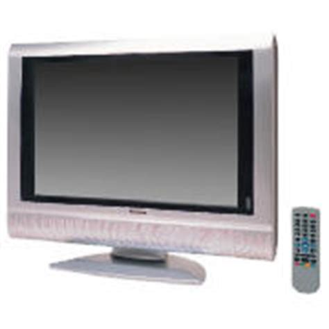 Venturer Hd Picture by Venturer Lcd19106 Lcd Tv Review Compare Prices Buy